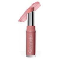 Couvrance Bálsamo Labios Sensibles Color Rosa