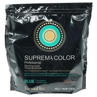 Supreme Blue Bleaching Powder