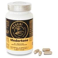 Medertone