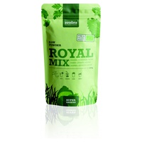 Mix royal
