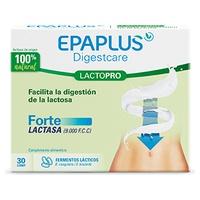 Epaplus Digestcare Lactopro
