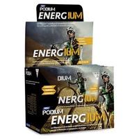 Energium