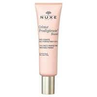 Crema Prodigieuse Base Alisante Multi Perfecction 5 en 1