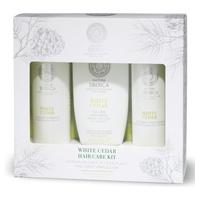 White Cedar Kit