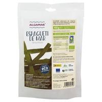 Sea Organic Spaghetti Seaweed