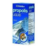 Própolis liquid