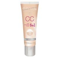 Maquillage CC Light 10