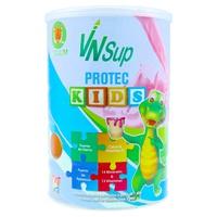 VNSup Protec Kids Strawberry Flavor