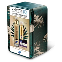 Gift Set - Phytokeratine Extreme