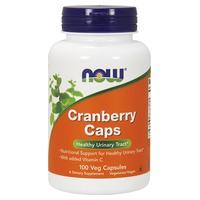 Arándano Rojo (Cranberry) Concentrado 7:1 Fortificado en Vitamina C