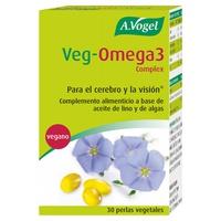 Veg-Omega 3-Komplex