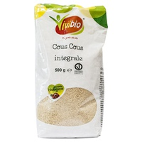 Couscous Integral Italiano