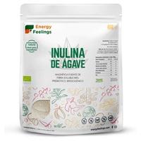 Inulin Eco Powder XXL Pack