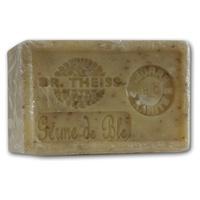 Jabón de Marsella - aceite de germen de trigo + manteca de karité orgánica