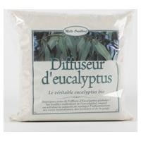 Difusor ORGÂNICO de eucalipto