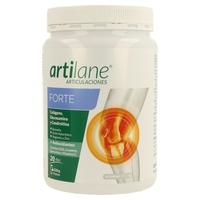 Artilane Forte