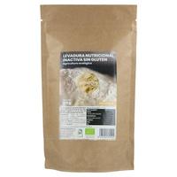 Inactive Nutritional Yeast Gluten Free Bio
