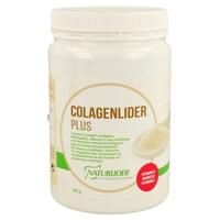 Colagenlider Plus