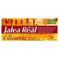 Jalea Clásica