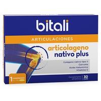 Articolageno Nativo Plus