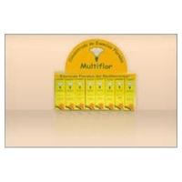 Multiflor Nº 5 Energia-Vitalidad