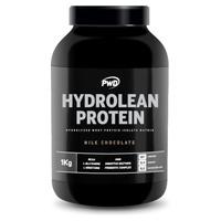 Hydrolean Protein Proteinas Sabor Chocolate