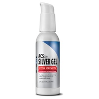 ACS 200 Extra Strength Gel
