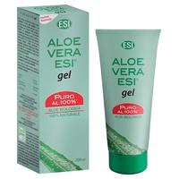 Aloe Vera Gel 100% Pure