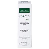 Uni4 Extracto concentrado de Agrimonia