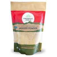 Organiczny proszek Jaggery