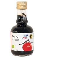 Shoyu Kagisa Bio