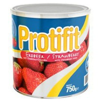 Protifit B6 (Sabor Fresa)