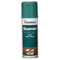 Spray cicatrisant topique Scavon