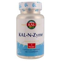 Kal-N-Zyme