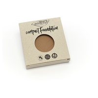 Base de Maquillaje Compacto Col. 04 Intermedio Repuesto