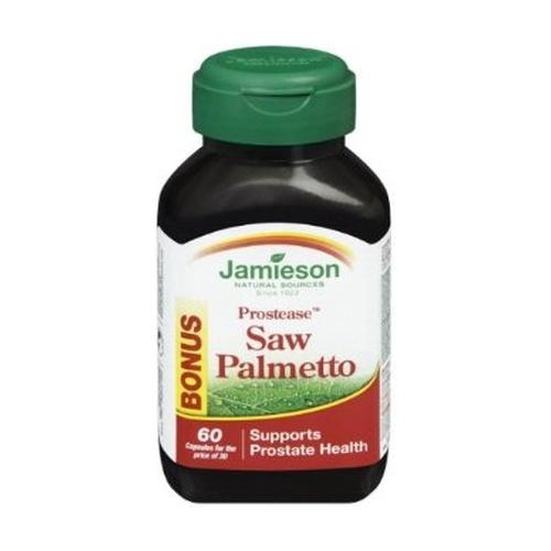 ¿Cuántas tabletas de próstata de uro germina por día?