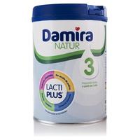 Damira Natur 3 12m +