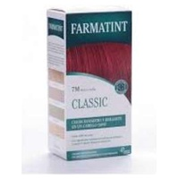 Gel Farmatint 7M (Color Rubio Caoba)