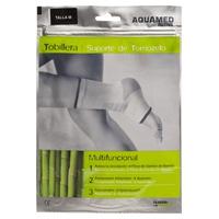 Aquamed Active Sujeción elástica - Tobillera