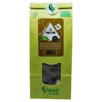 Té Pakistaní con Stevia Bio