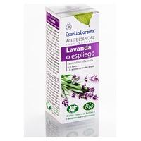 Aceite Esencial Lavanda o espliego Bio