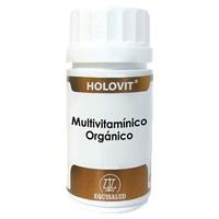 Holovit Multivitaminico Orgánico