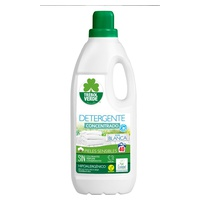 Eco White Laundry Detergent