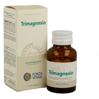 Trimagnesio