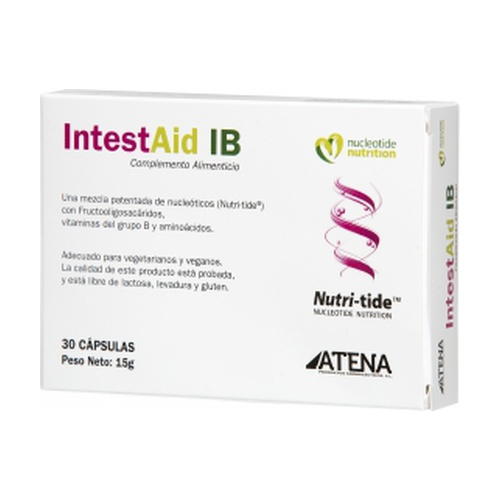 Intestaid Ib