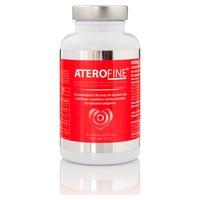 Aterofine