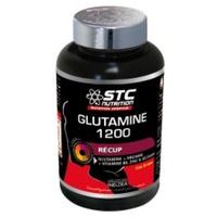 Glutamin 1200