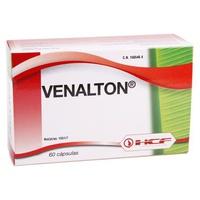 Venalton