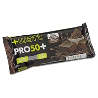 Pro50+ Mousse Cioccolato