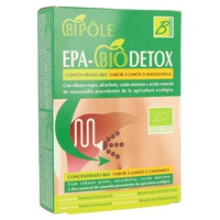 Bipole Hepa-Bio Detox